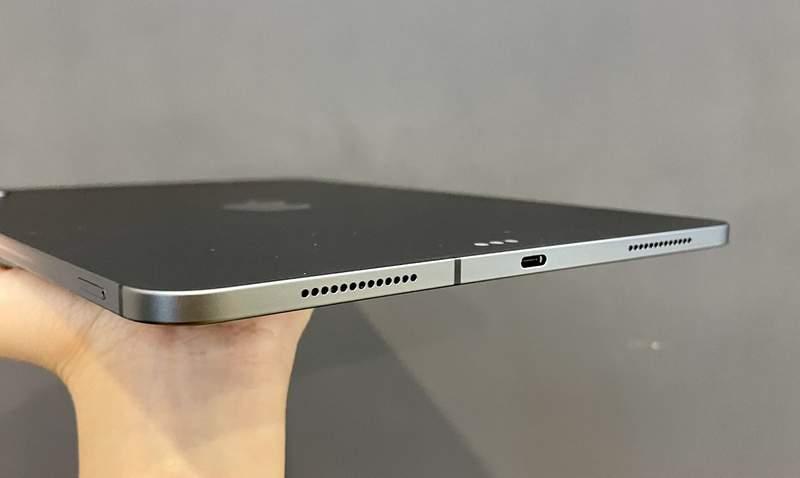 iPad Pro 11 Gen2 2020 wifi cellular 256GB   phonehip.com